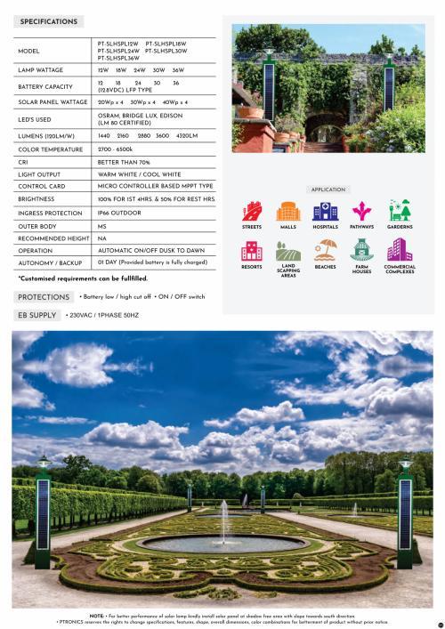 Ptronics-Catalogue-23