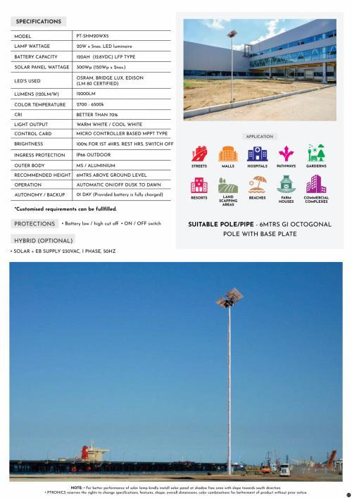 Ptronics-Catalogue-27