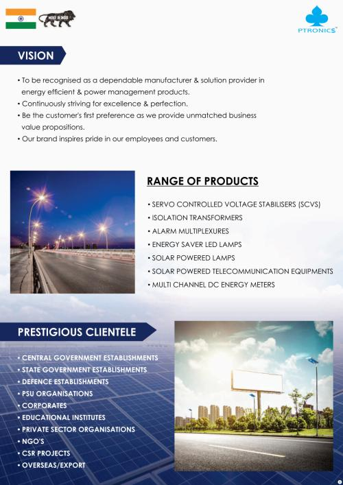 Ptronics-Catalogue-3