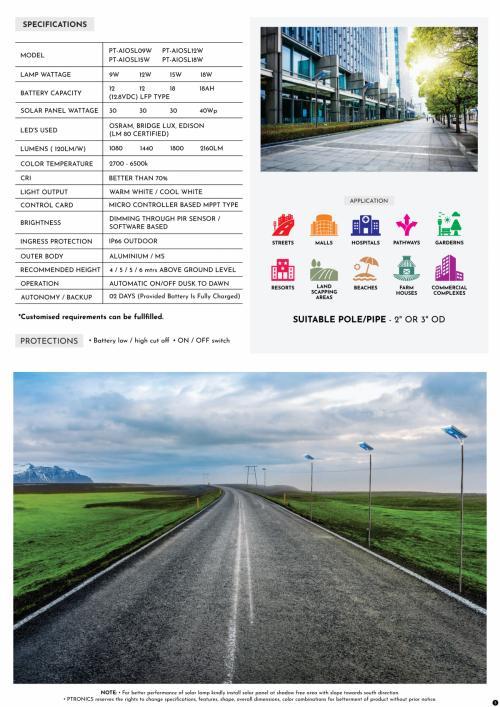 Ptronics-Catalogue-5